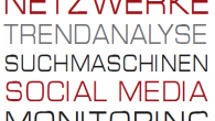 Tagungsthemen:SuchmaschinenUndSocialMedia