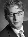 Dr. Oliver Meyer-van Raay